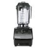 Vitamix Drink Machine Advance,professionalni blender,komercialni blender