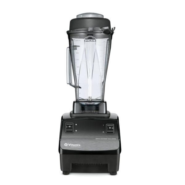 Vitamix Drink Machine, Vitamix,profesionalni blender, blender