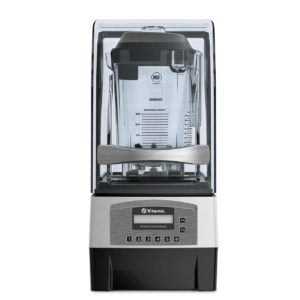 Vitamix The Quiet One Advance