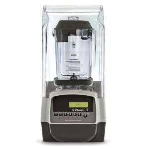 Vitamix Touch & Go2 Blending Station