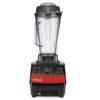 Vitamix Vita_prep 3, Professional blender,komercialni blender,blender,vitamix,profesionalni blender